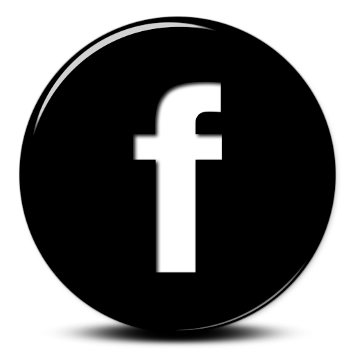Join Extrafoxx on Facebook